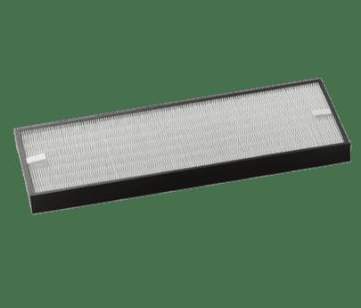 ROWENTA XD6071F0, Filter do čističky vzduchu
