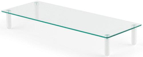 AUNA M-Riser 8,5