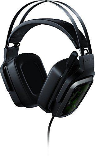 RAZER TIAMAT 7.1 V2, Herný headset_01
