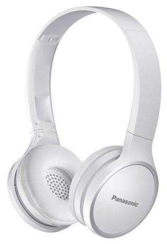 PANASONIC RP-HF400BE-W