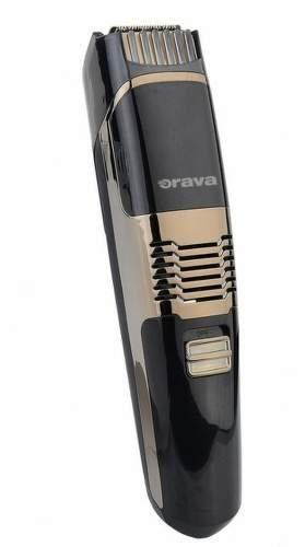 ORAVA VS-600