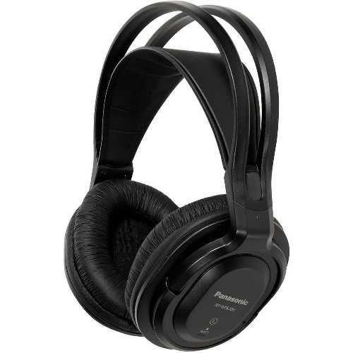 Panasonic RP-WF830E-K čierne