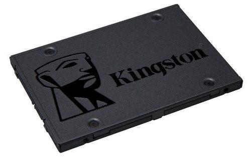 KINGSTON A400 SATA 480GB, interný SSD_01