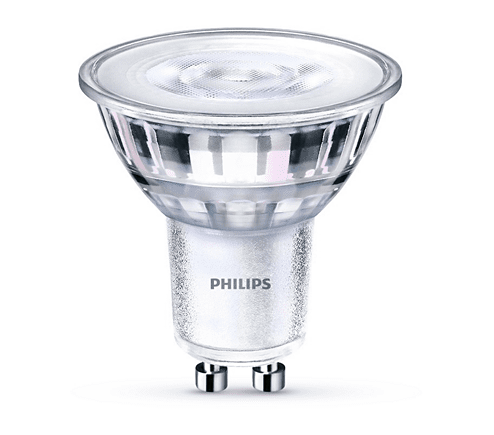 PHILIPS LIGHTING WH 36D ND