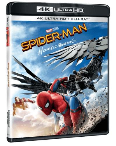 BONTON Spider Homecom., UHD_01