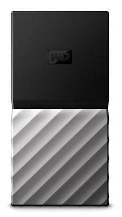 WESTERN DIGITAL MP SSD 256GB_01