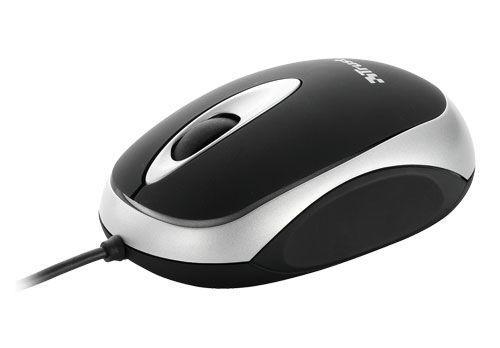 TRUST MI-2520, mini myš