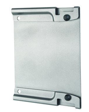 VOGELS EFA 8895, adapter na steny