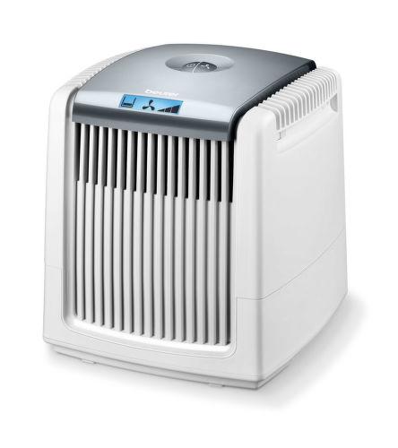 BEURER LW 110 white, čistička vzduchu