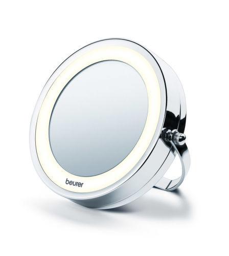 BEURER BS59, kozmetické zrkadlo