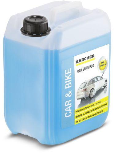 KARCHER Autošampón, 5L