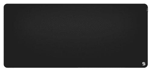 SPC Gear Endorphy Condura Speed XL čierna