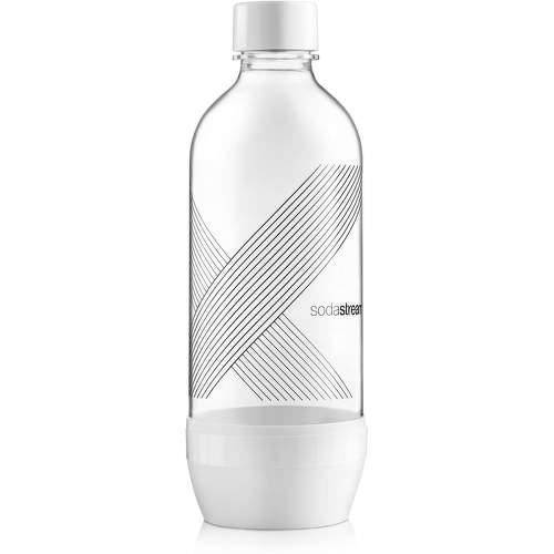 Sodastream Single Pack Jet X