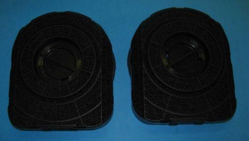 Gorenje UF 336821, Uhlíkový filter
