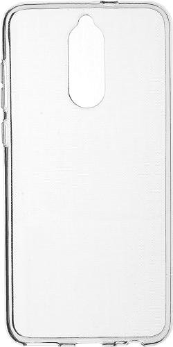 Winner TPU puzdro pre Xiaomi Mi 9T, transparentná