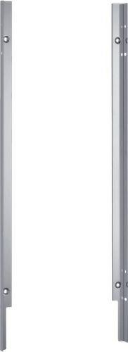 Siemens SZ73015 Obloženie