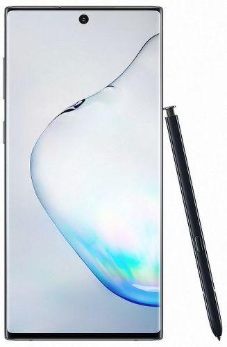 Samsung Galaxy Note10 256 GB čierny