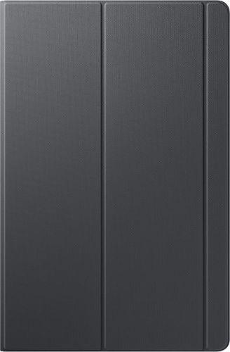 Samsung ochranné puzdro pre Galaxy Tab S6 sivé