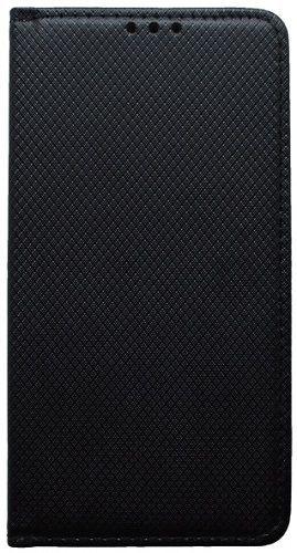Mobilnet Matecase puzdro pre Samsung Galaxy S10e, čierna