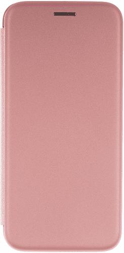 Winner Evolution knižkové puzdro pre Samsung Galaxy A40, ružová