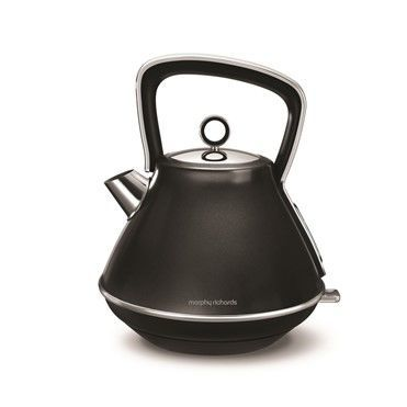 MORPHY RICHARDS MR-100105
