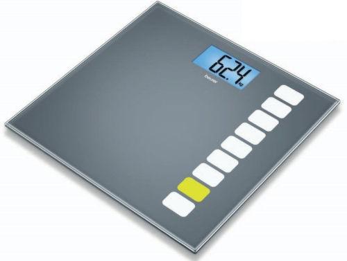 BEURER GS 205, Osobná váha