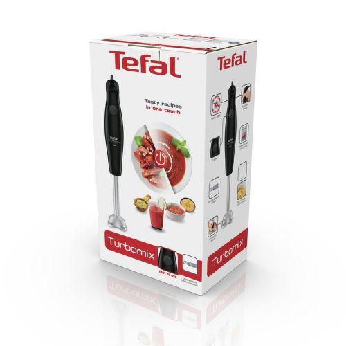Tefal HB121838 Turbomix