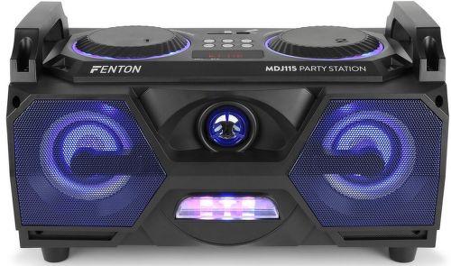 FENTON MDJ115