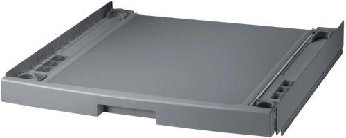 Samsung SKK-DDX spojovací diel