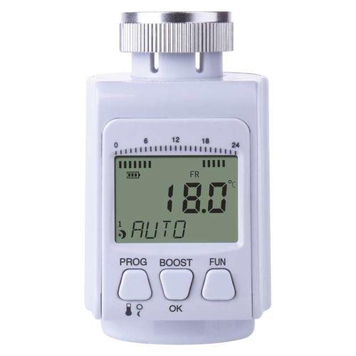 Emos P5630 T30
