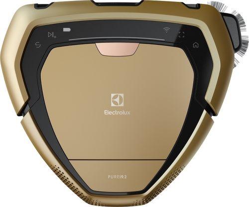 Electrolux PI92-6DGM Pure i9