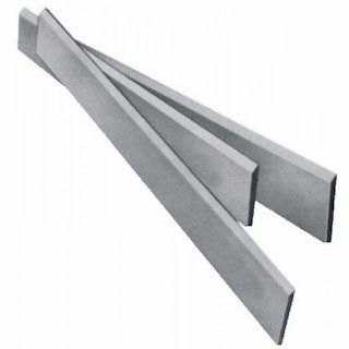 GÜDE GADH 254 P, Nože náhradné k 55056