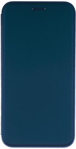 Winner Evolution puzdro pre Xiaomi Redmi 8, modrá