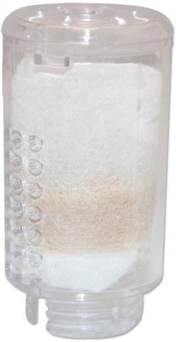 Beurer LB37 odvápňovací filter