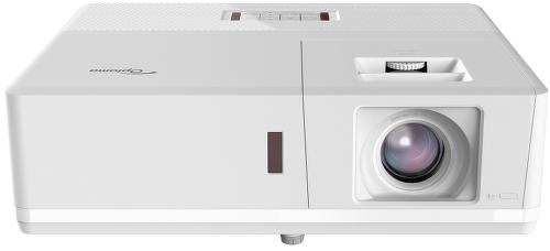 OPTOMA ZH506e FHD