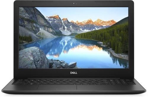 Dell Inspiron 15 N-3593-N2-513K čierny