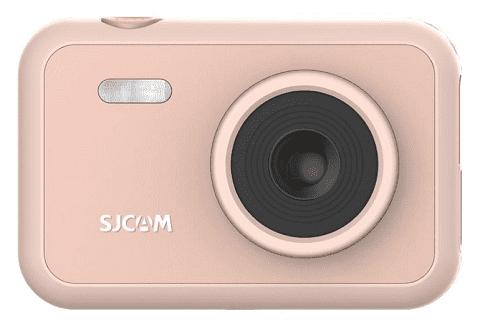 SJ CAM F1 Fun Cam, ružová