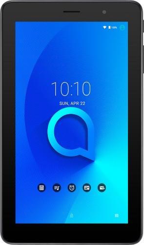 Alcatel 1T 7'' WiFi 8068-2AALE1M čierny