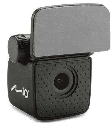 Mio MiVue A30 čierna