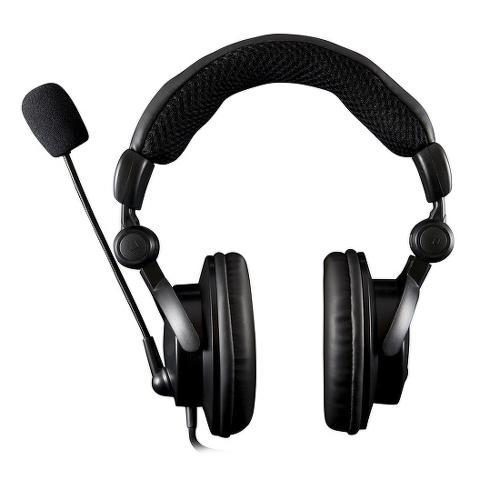 Modecom MC-826-Hunter (čierny)