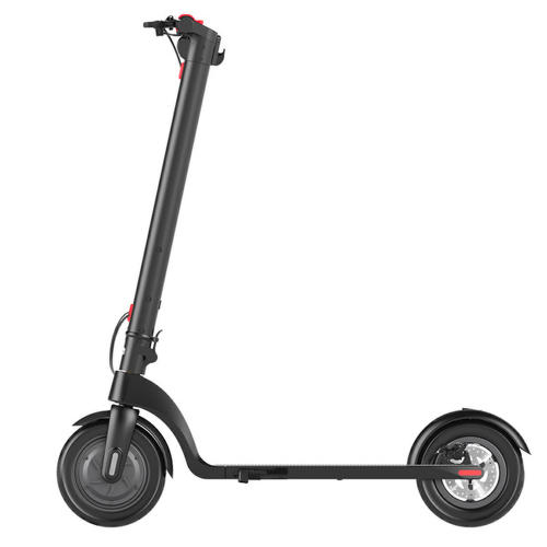 Smiles Scooter X7