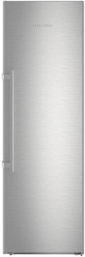 LIEBHERR Kef 4330, nerezová jednodverová chladnička