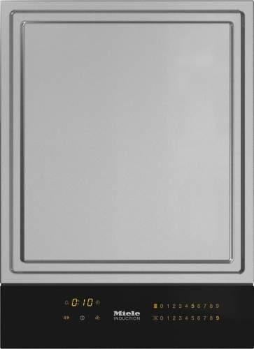 Miele CS7632 FL prvok SmartLine s indukčným Tepan Yaki