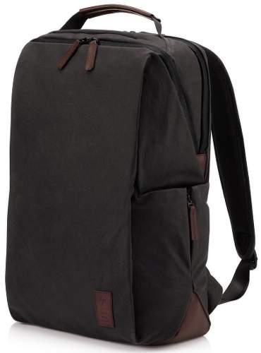"HP Spectre Folio Backpack 15,6"" čierny"