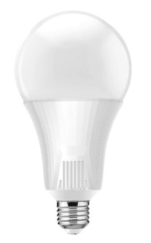 SOLIGHT WZ528-1, LED žiarovka