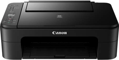 Canon PIXMA TS3350 čierna