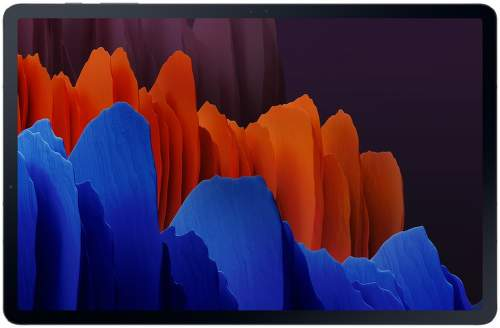 Samsung Galaxy Tab S7+ Wi-Fi 128GB čierny