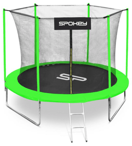 Spokey Jumper II 305cm