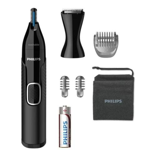 Philips NT5650_16 Series 5000.000011