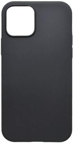 Mobilnet puzdro pre Apple iPhone 12 Max / Pro čierna